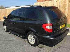 online car repair manuals free 2002 chrysler voyager on board diagnostic system repairing 2002 chrysler voyager body damage free chrysler voyager 1999 factory service