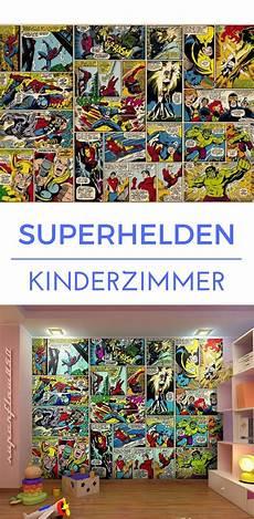 Marvel Comic Helden Malvorlagen Marvel Comic Helden Als Fototapete F 252 R Das Kinderzimmer