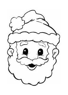 gesicht zum ausmalen nikolaus malen startpage by ixquick bild suchen weihnachten nikolaus
