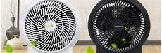 type de chauffage electrique quel type de chauffage 233 lectrique choisir bricolea