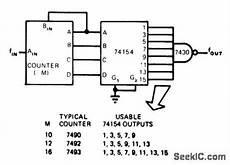Index 277 Basic Circuit Circuit Diagram Seekic