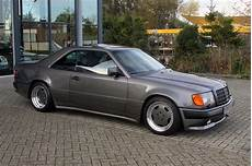 mercedes 300 ce mercedes 300 ce 6 0 amg widebody garage door 12 3