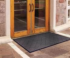 Outdoor Mats by Outdoor Grit Top Scraper Entrance Mat