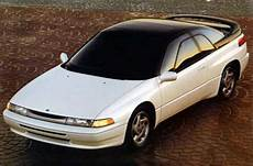 car repair manuals online free 1997 subaru alcyone svx instrument cluster subaru alcyone svx 1992 1997 workshop factory service manual down
