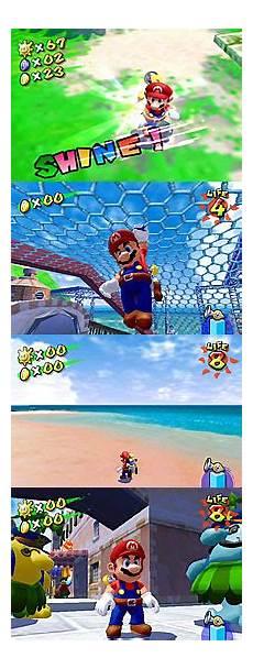Malvorlagen Mario Emulator Gamecube Mario Emulator