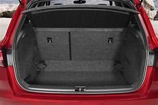 Seat Arona Kofferraum - fahrbericht seat arona noch ein kompakter crossover