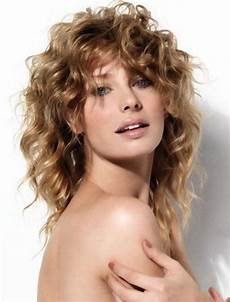 49 feather cut hairstyles for short medium and long hair