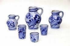 westerwälder keramik manufaktur t 246 pferei portugall kr 228 mer das unternehmen