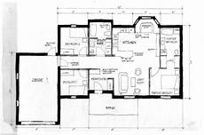 habitat for humanity house plans habitat for humanity free house plans