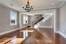 sherwin williams paint lazy gray on top and sherwin williams lazy gray living room traditional with