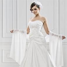 etole mariage ivoire le mariage