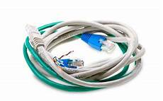 prix d un cable ethernet tout savoir sur le c 226 ble ethernet