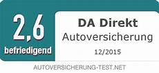 da direkt autoversicherung da direkt autoversicherung test der gro 223 e testbericht 2020