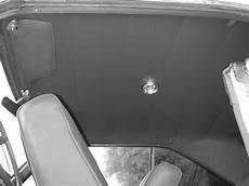 accident recorder 1970 ford torino seat position control how to remove headliner from a 2005 dodge ram 3500 uninstall overhead roof console nbs chevy