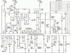 2003 Ford F 150 Electrical Diagram Wiring Forums