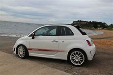 fiat 500c abarth 2014 fiat abarth 500c esseesse review caradvice