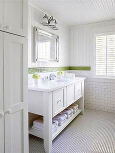 easy ways to add character do it yourself diy cottage style bathrooms bathroom cottage