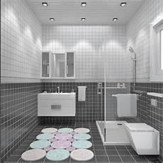combien coute de refaire une salle de bain de 5m2 combien coute de refaire une salle de bain fleur de