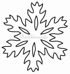Schneeflocken Window Color Malvorlagen Weakley Schneeflocke
