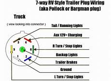 Pollak Toggle Switch Wiring Diagram Wiring Diagram