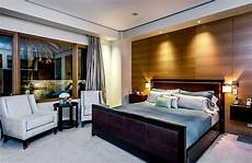 Bedroom Ideas With Lights by How To Choose The Right Bedroom Lighting