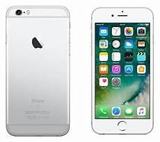 prix d un iphone se prime day un iphone 6s 16 go 224 549 igeneration