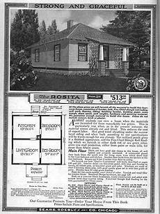 1900 sears house plans 1900 sears house plans bing images bungalow floor