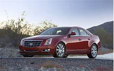 how to learn all about cars 2008 cadillac dts security system cadillac cts 2008 widescreen exotic car photo 017 of 34 diesel station
