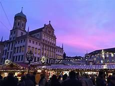christkindlesmarkt augsburg setzt rund 50 millionen