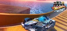 Test Du Jeu Wheels Meilleur Pilote Mondial Sur 3ds