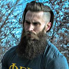 how long does it take to grow a beard men s hairstyles