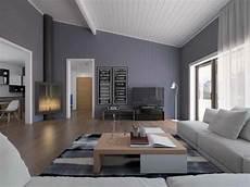 wohnung gestalten farben wohnzimmer gestalten grau