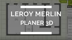 rzut mieszkania w leroy merlin planer 3d