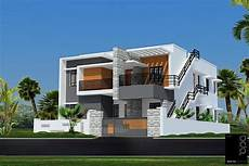house plans in chennai individual house house plans chennai image search results