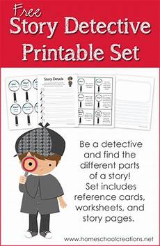 letter detective worksheets free 23066 the world s catalog of ideas