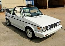 old car repair manuals 1993 volkswagen cabriolet seat position control 1990 vw cabriolet mk1 only 40k miles volkswagen cabrio 5 speed manual new top for sale