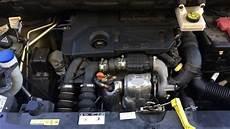 moteur 308 hdi moteur peugeot partner tepee zenith 1 6 e hdi 92cv