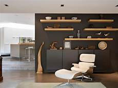 34 Contemporary Wall Cabinets Living Room Living Room