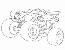 lego batman car coloring pages 16561 batman car drawing at paintingvalley explore collection of batman car drawing