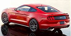 ford mustang 2017 prices in uae specs reviews for dubai