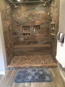Bathroom Porcelain Tile Ideas Bathroom Shower Porcelain Chalet 12x24 2x2 Mosaic