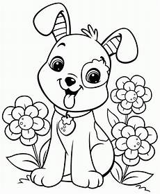animals coloring pages free printable 16872 printable coloring pages animals coloring home