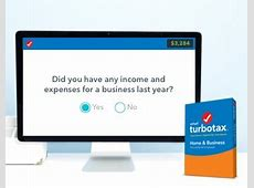 Turbotax 2020 Home And Business Download Vs H&R Block Premier 2019
