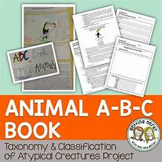 animal kingdom worksheets middle school 13932 classification project for secondary grades animal kingdom biology lessons unique