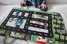 tapis de jeu enfant quot circuit de voitures quot en 2020