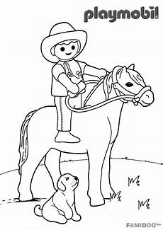 Ausmalbild Playmobil Cowboy Playmobil Fairies Coloring Page Get Coloring Pages