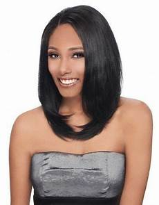 Duby Xpress duby xpress 10 quot by outre 100 human hair premium mix