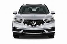 2017 acura mdx reviews and rating motor trend canada