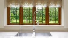 prix d une fenêtre en bois les caract 233 ristiques de la fen 234 tre en bois