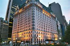 new york luxury hotels in new york ny luxury hotel reviews 10best
